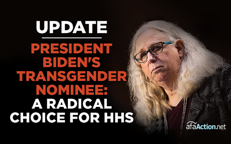 /media/nu5awhws/update-transgender-nominee-afaaction.png