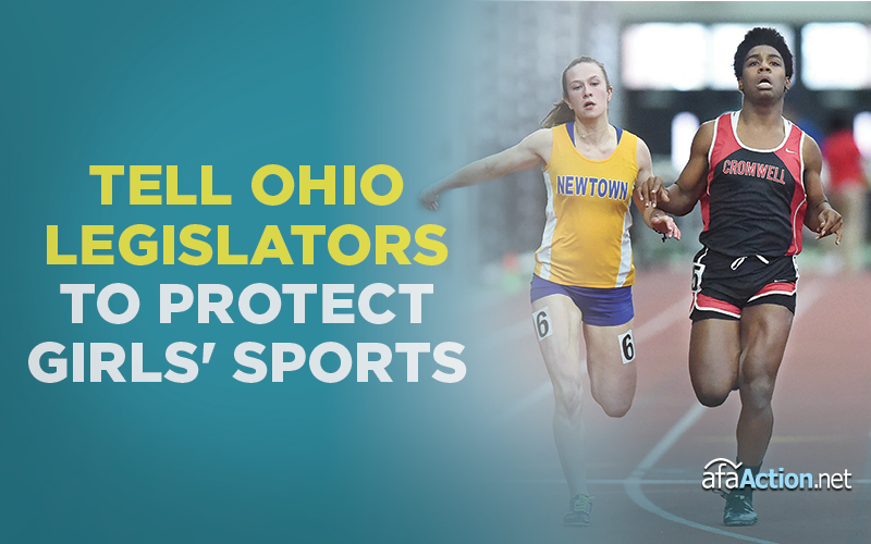 /media/yyhdibxi/girls-sports-ohio-afaaction.png